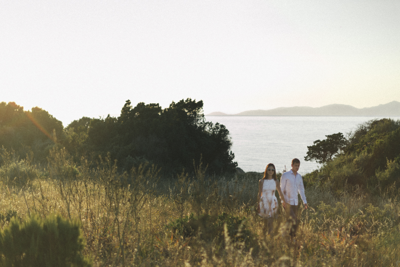 Mael Lambla Wedding photographer-143.jpg