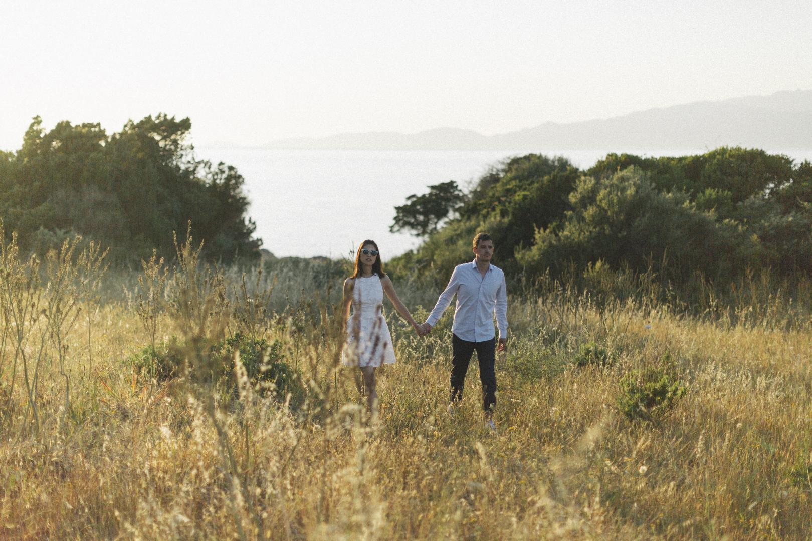 Mael Lambla Wedding photographer-144.jpg