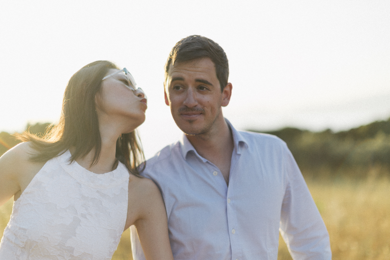 Mael Lambla Wedding photographer-157.jpg