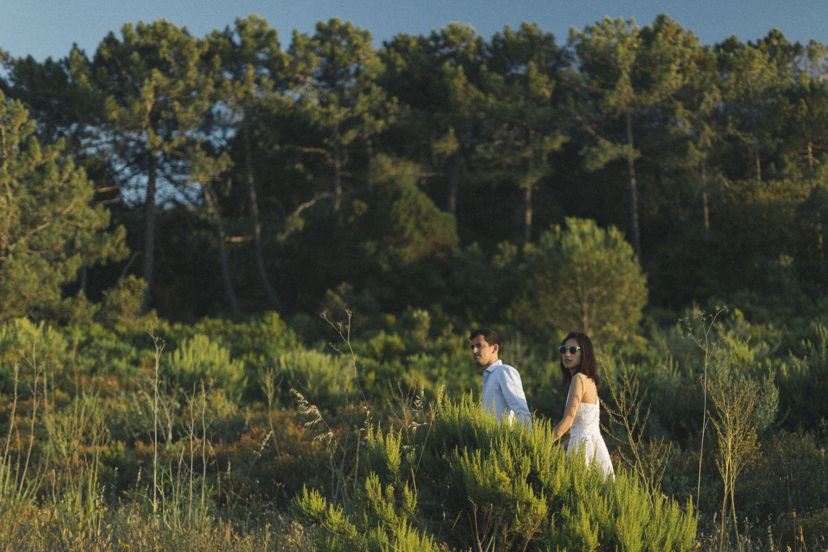 Mael Lambla Wedding photographer-168.jpg