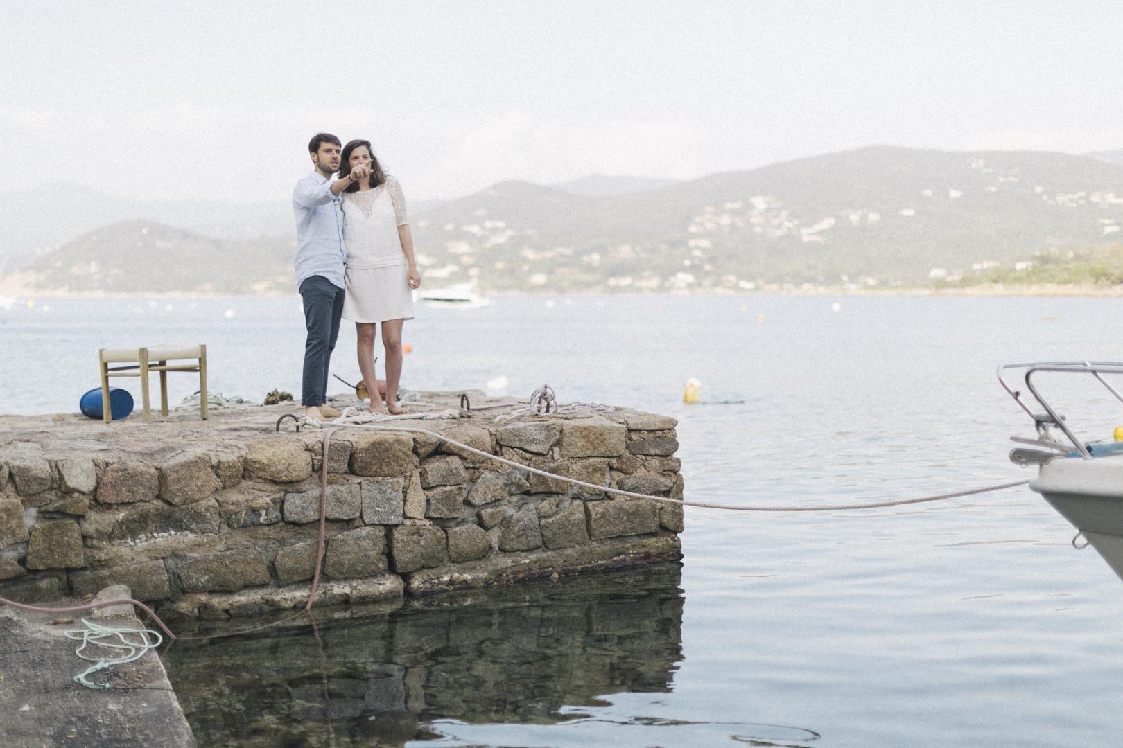 Mael Lambla Wedding photographer-20.jpg