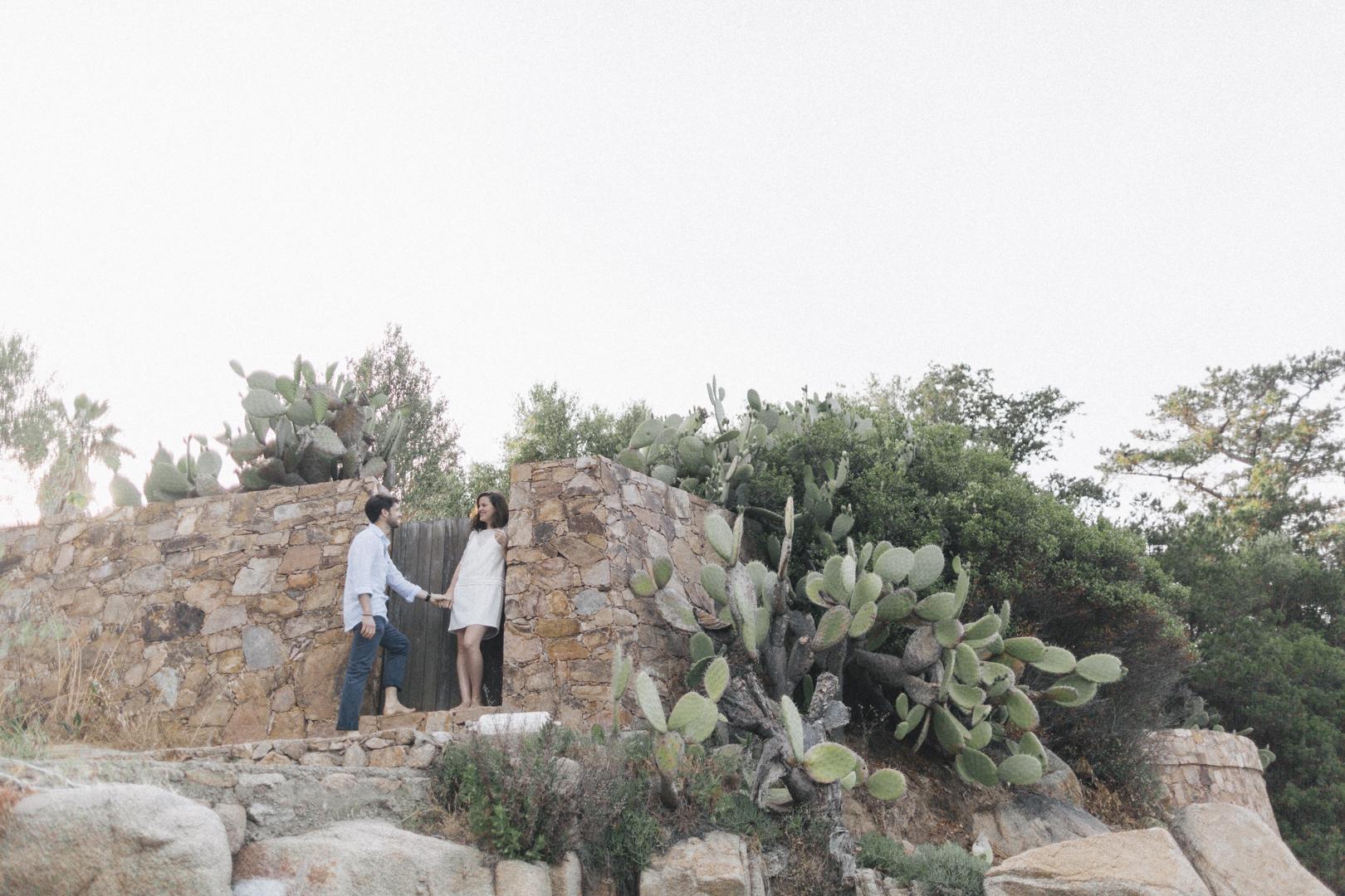 Mael Lambla Wedding photographer-54.jpg