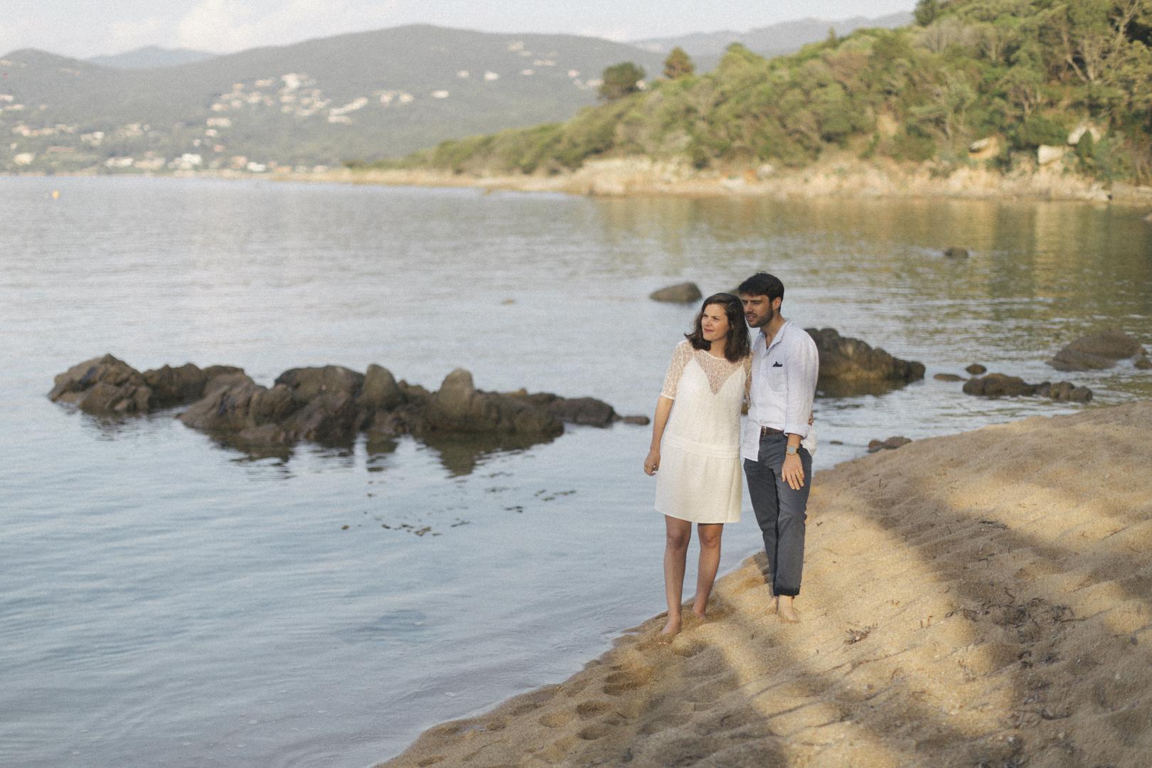 Mael Lambla Wedding photographer-90.jpg