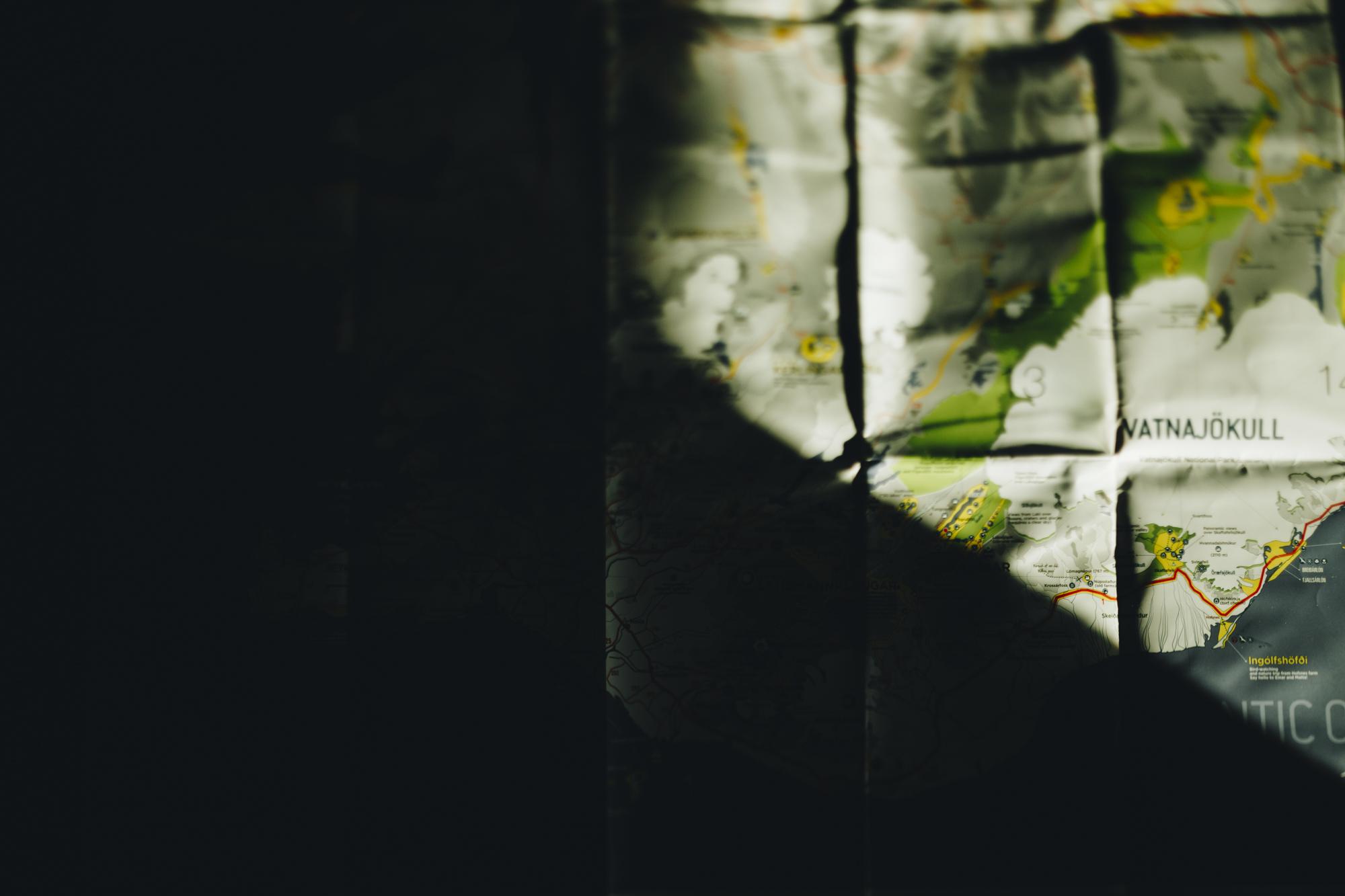 Mael Lambla photographer-9.jpg