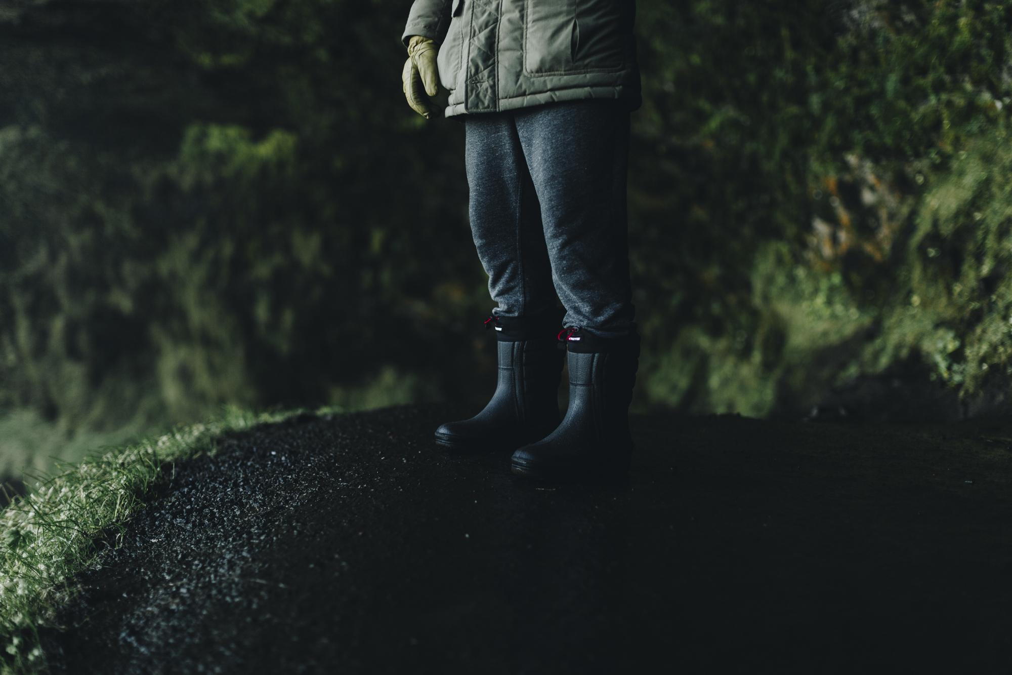 Mael Lambla photographer-14.jpg