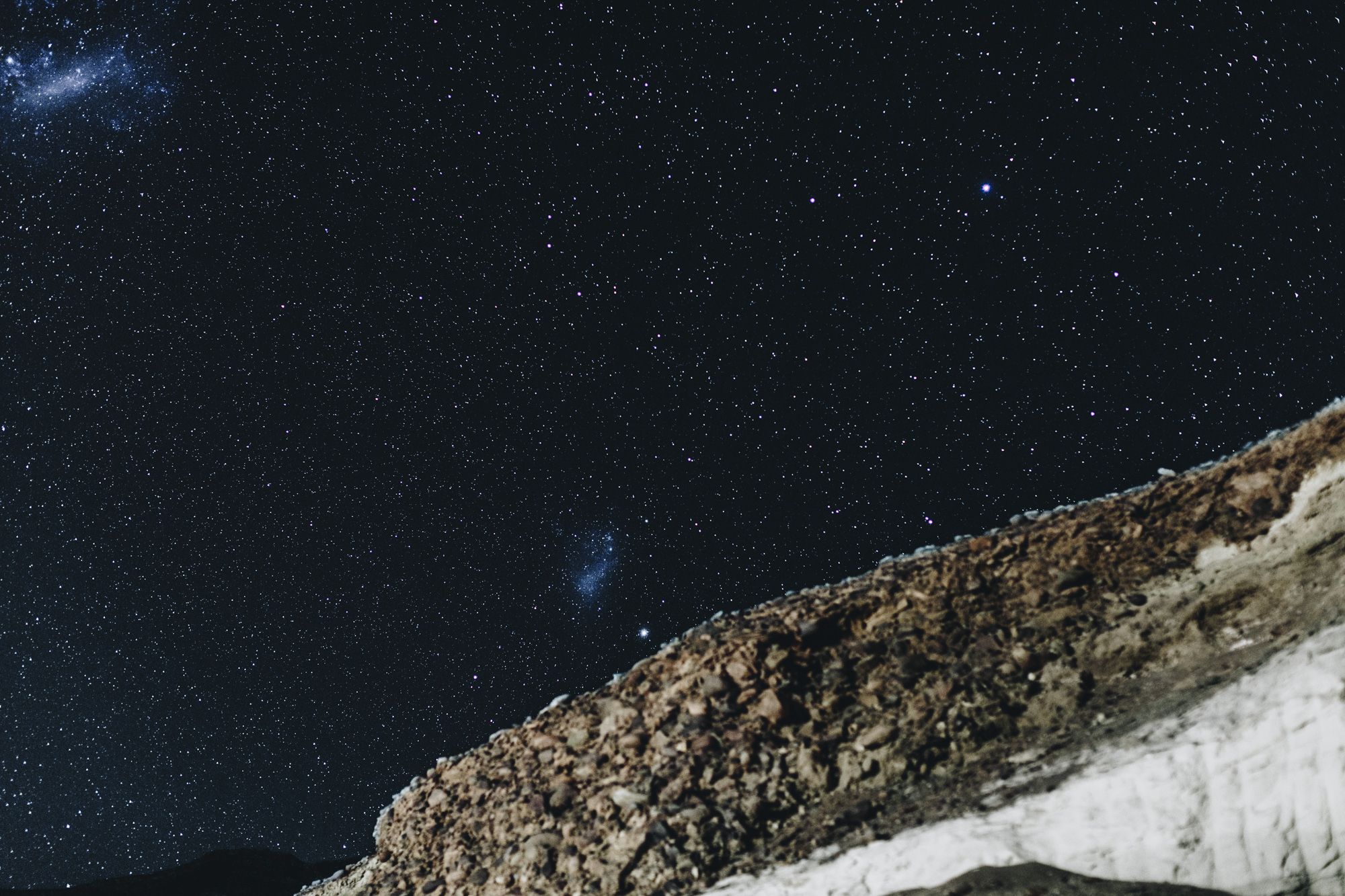 Mael Lambla photographer Chile San pedro atacama desert-7.jpg