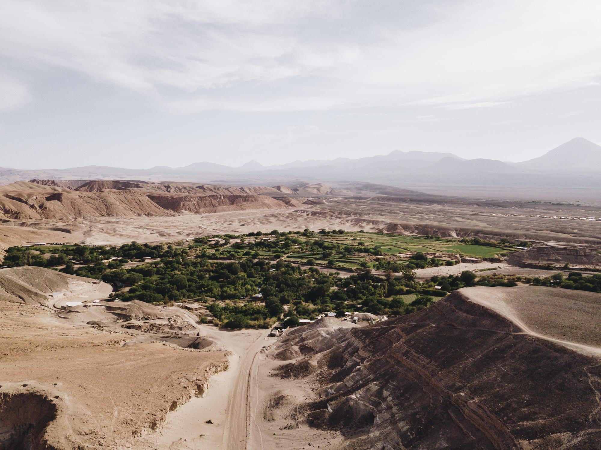 Mael Lambla photographer Chile San pedro atacama desert-8.jpg