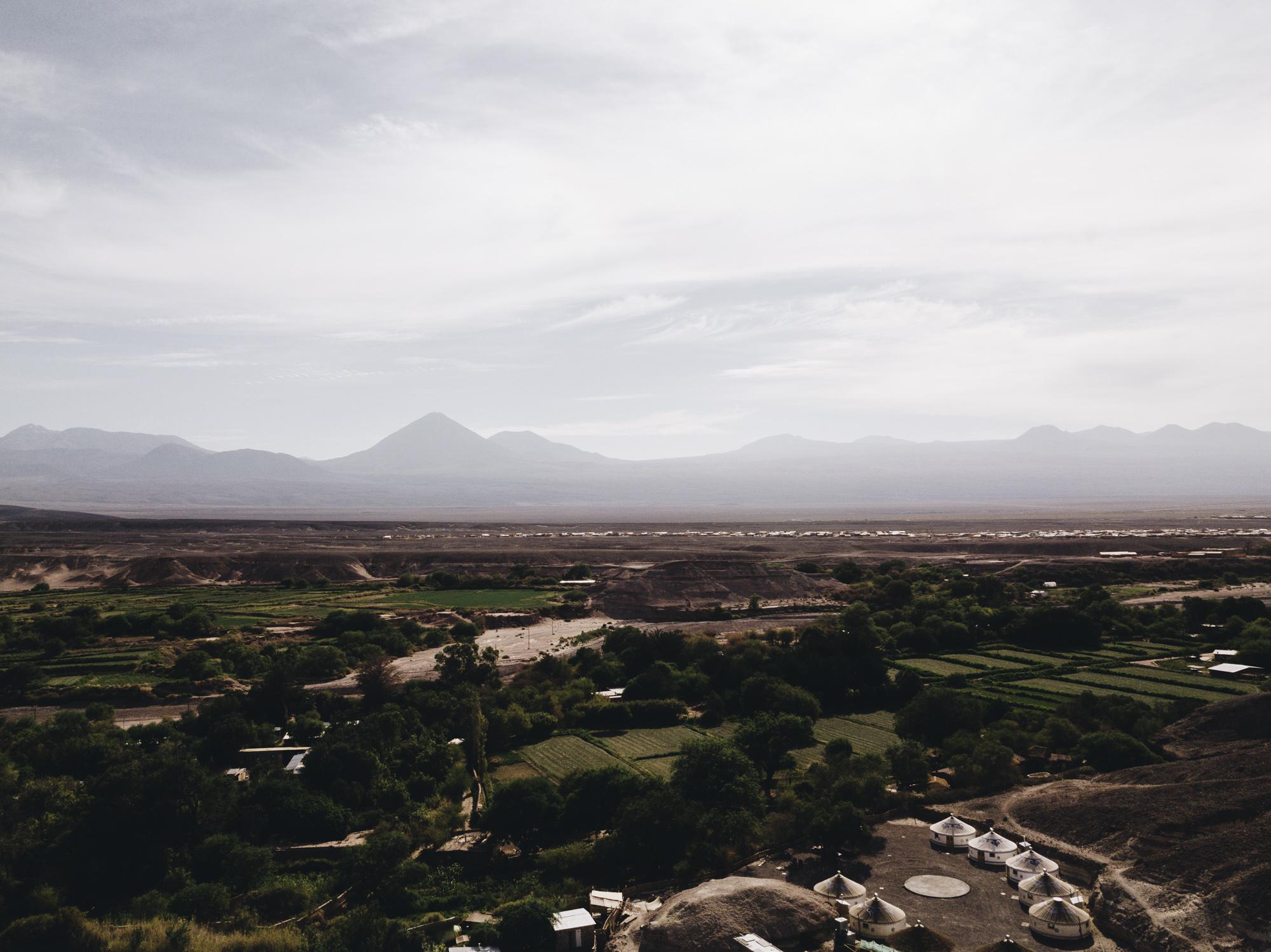 Mael Lambla photographer Chile San pedro atacama desert-10.jpg