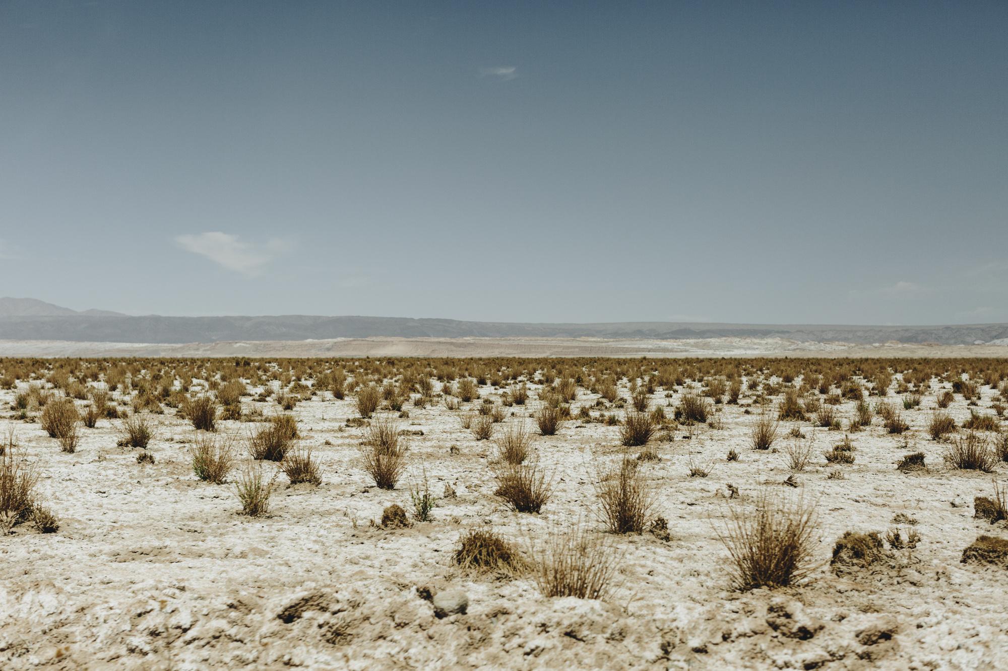 Mael Lambla photographer Chile San pedro atacama desert-41.jpg