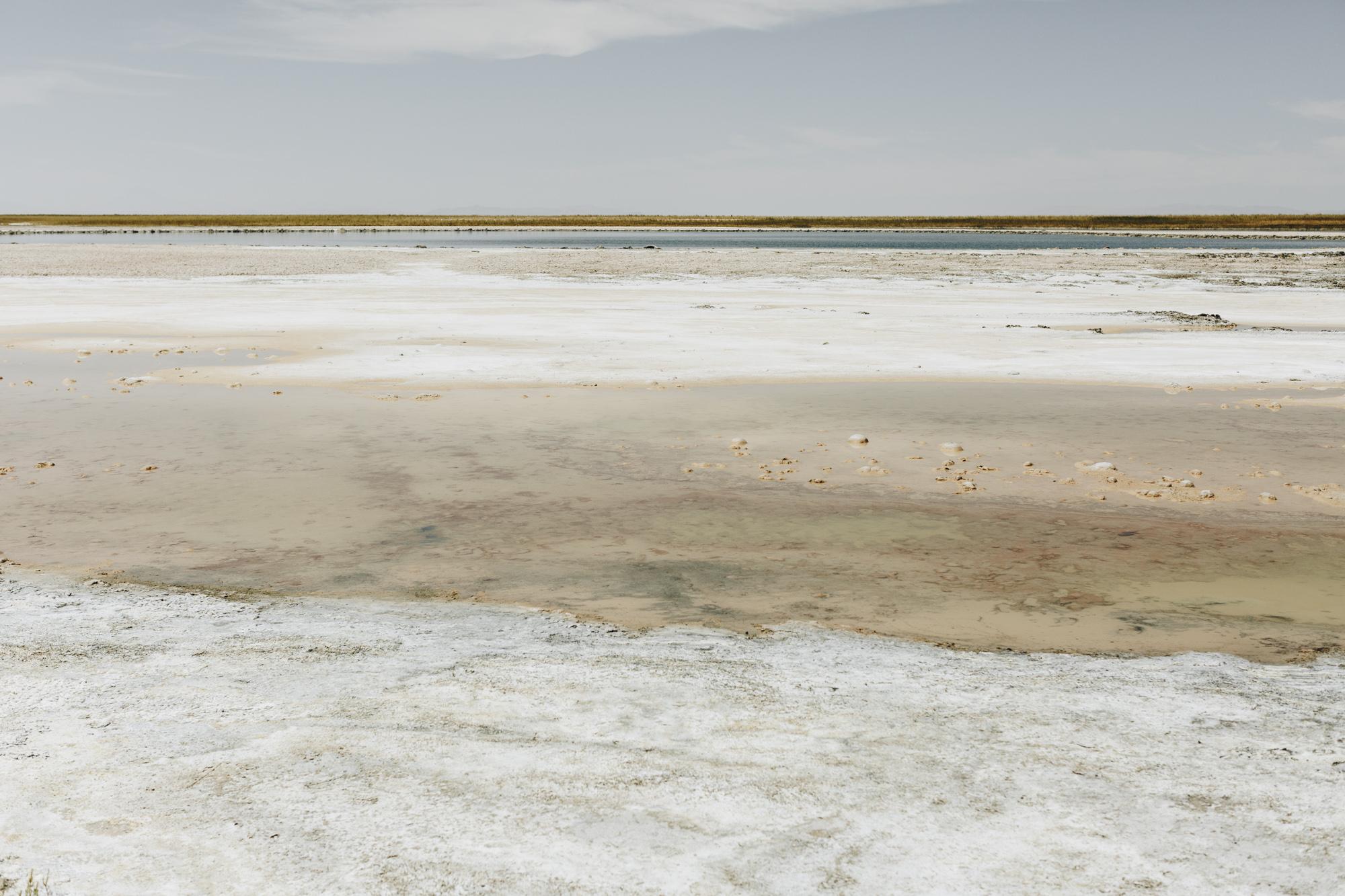Mael Lambla photographer Chile San pedro atacama desert-44.jpg
