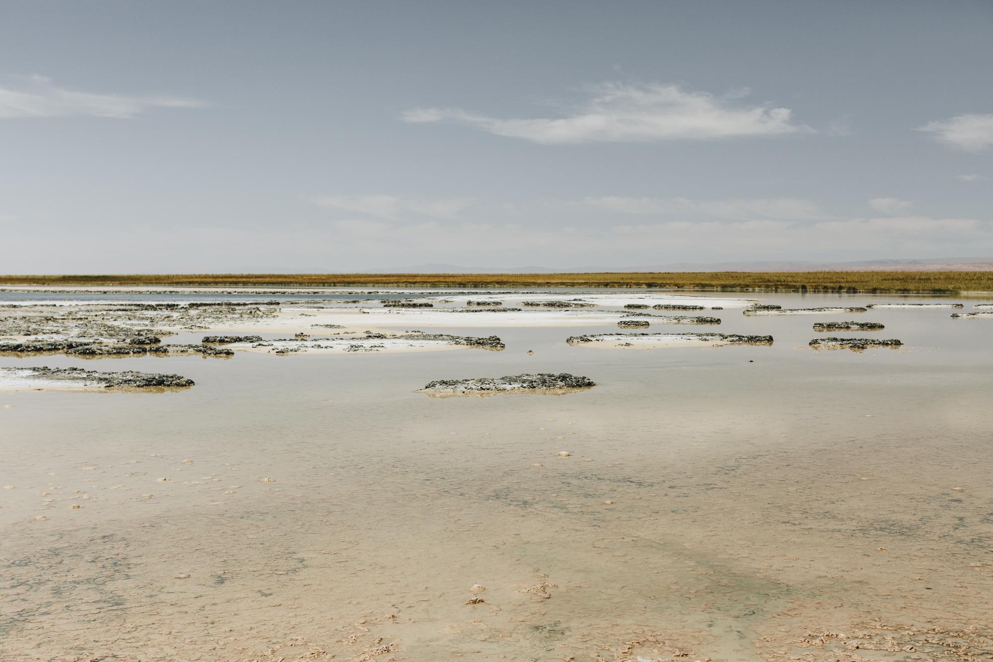 Mael Lambla photographer Chile San pedro atacama desert-50.jpg