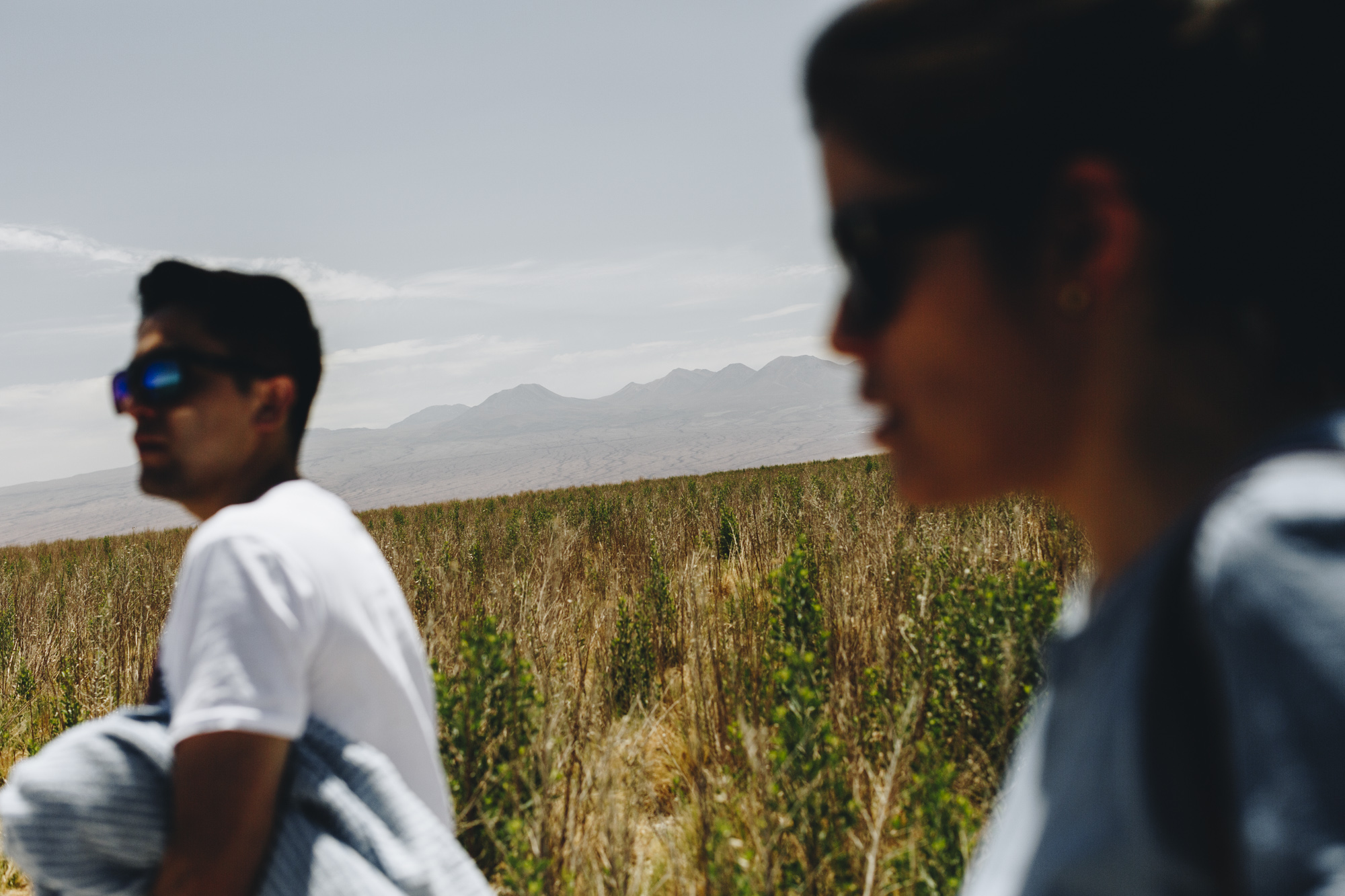 Mael Lambla photographer Chile San pedro atacama desert-54.jpg