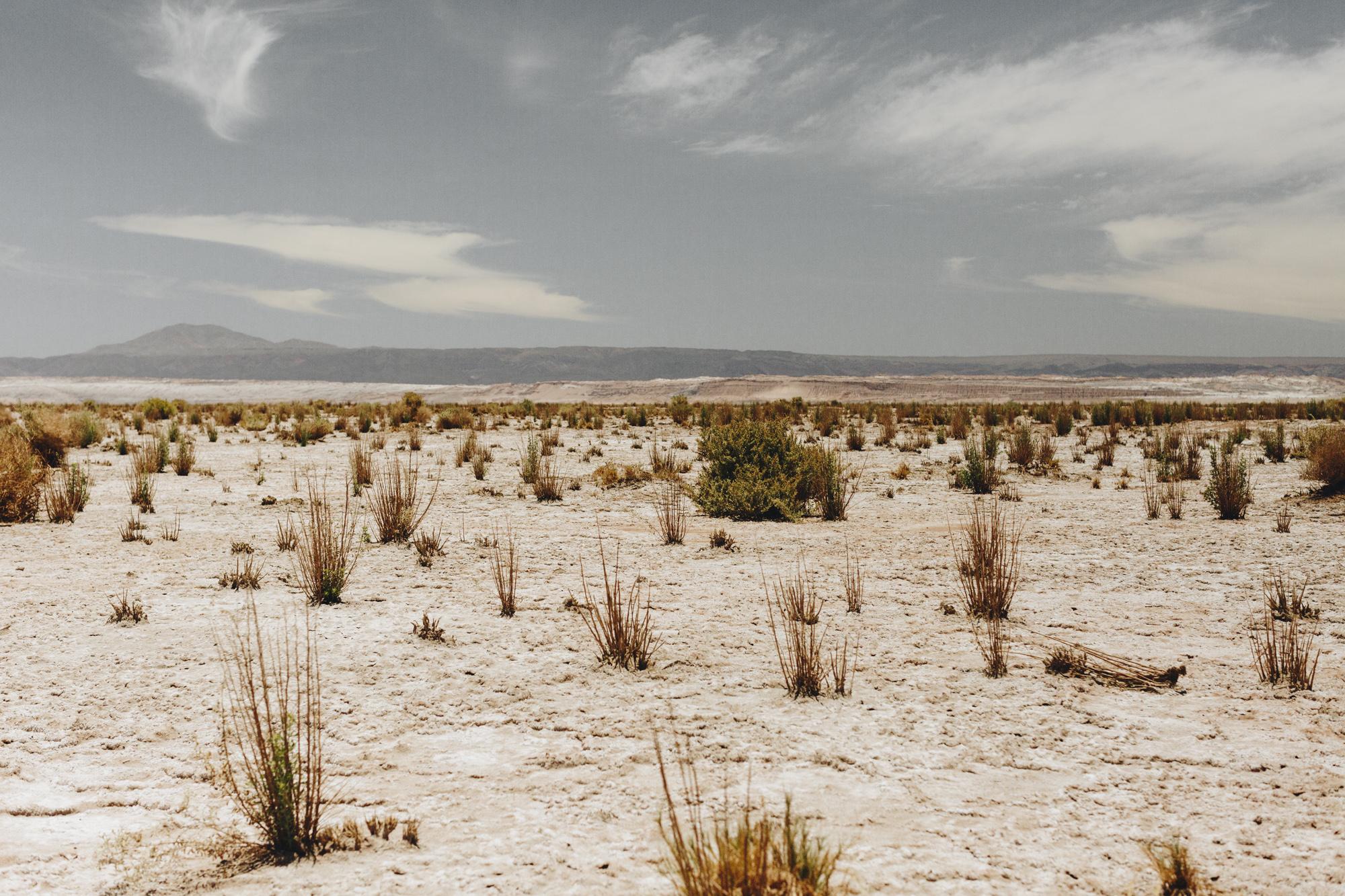 Mael Lambla photographer Chile San pedro atacama desert-68.jpg