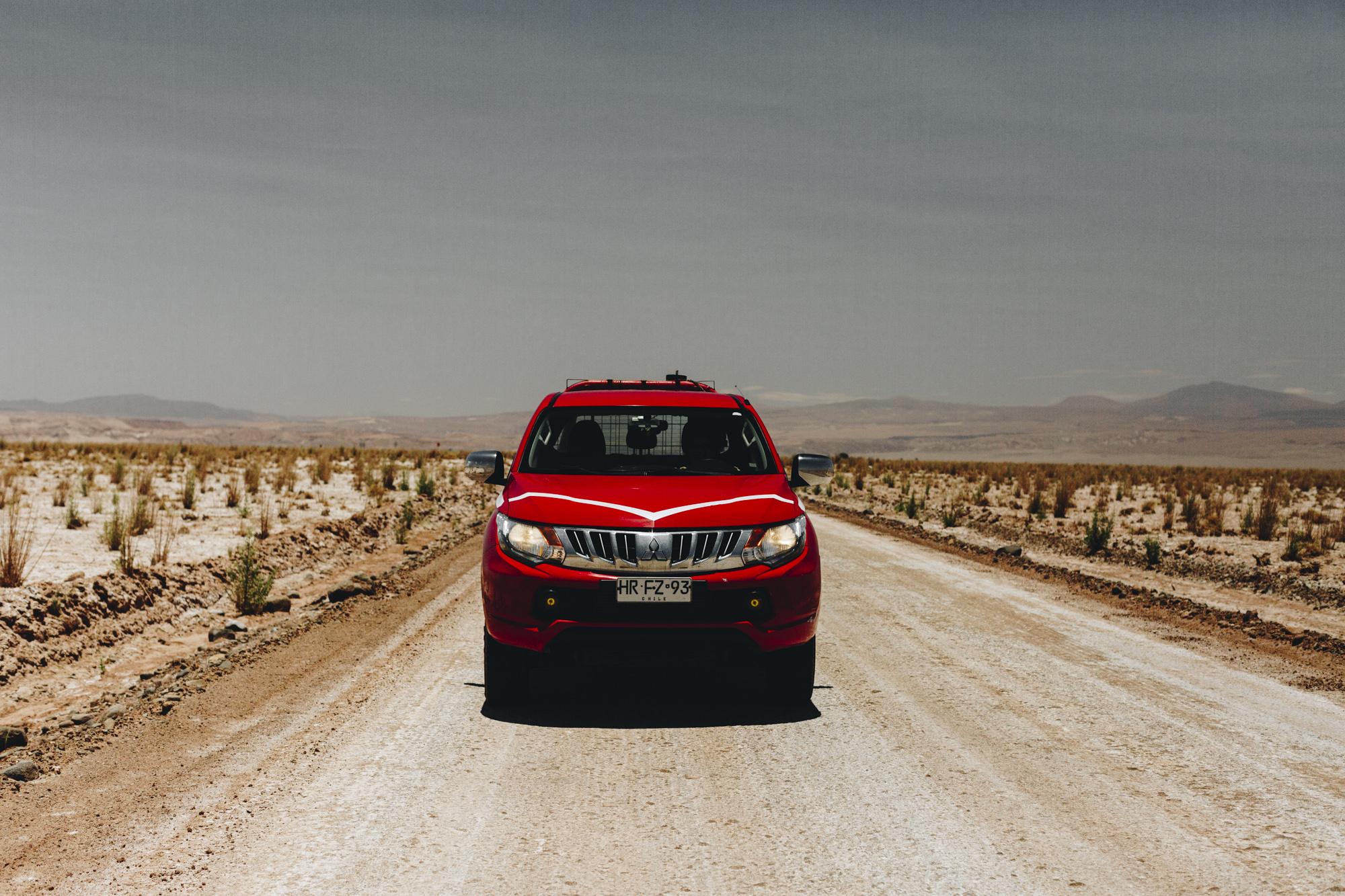 Mael Lambla photographer Chile San pedro atacama desert-70.jpg