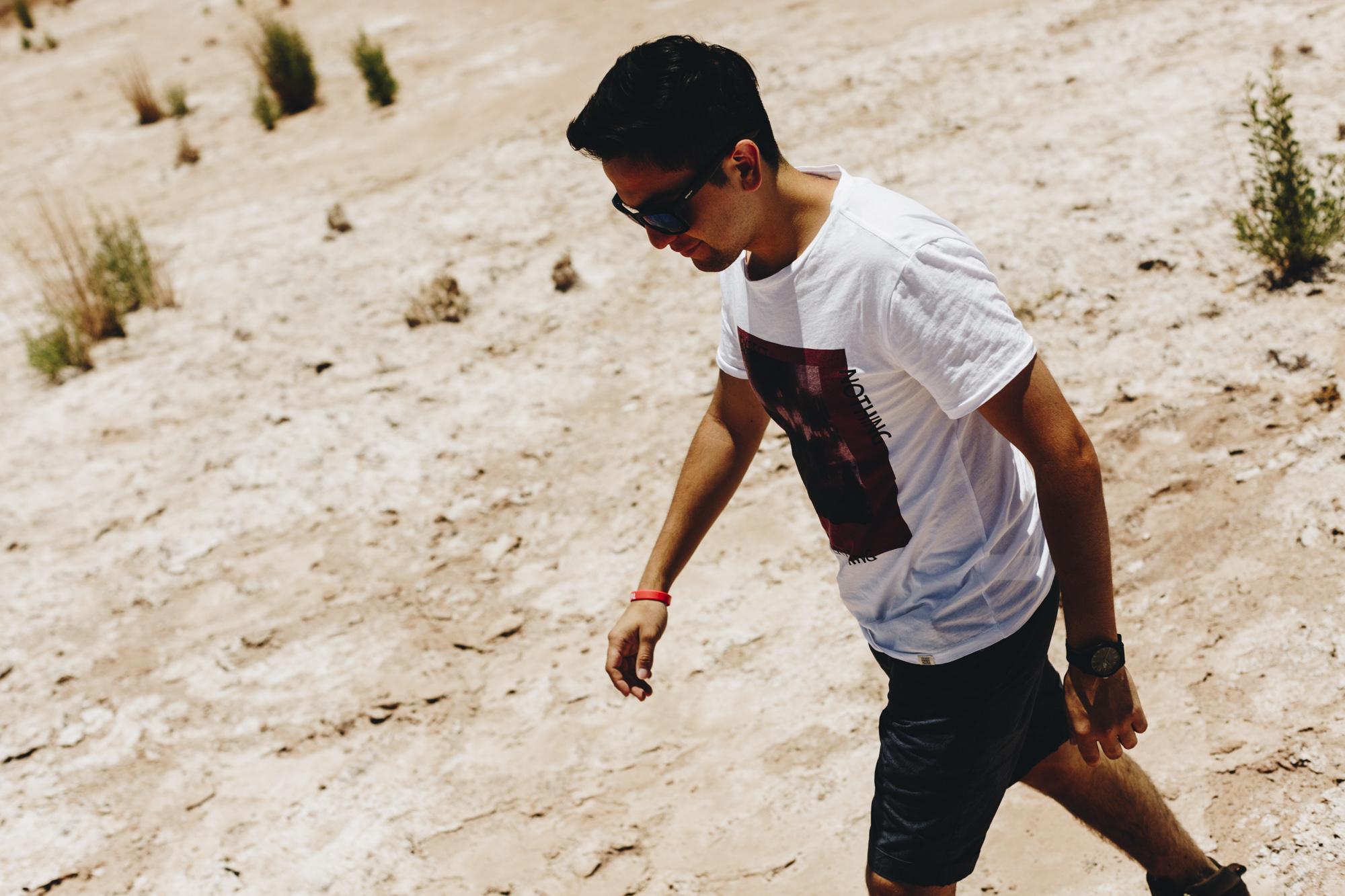 Mael Lambla photographer Chile San pedro atacama desert-93.jpg