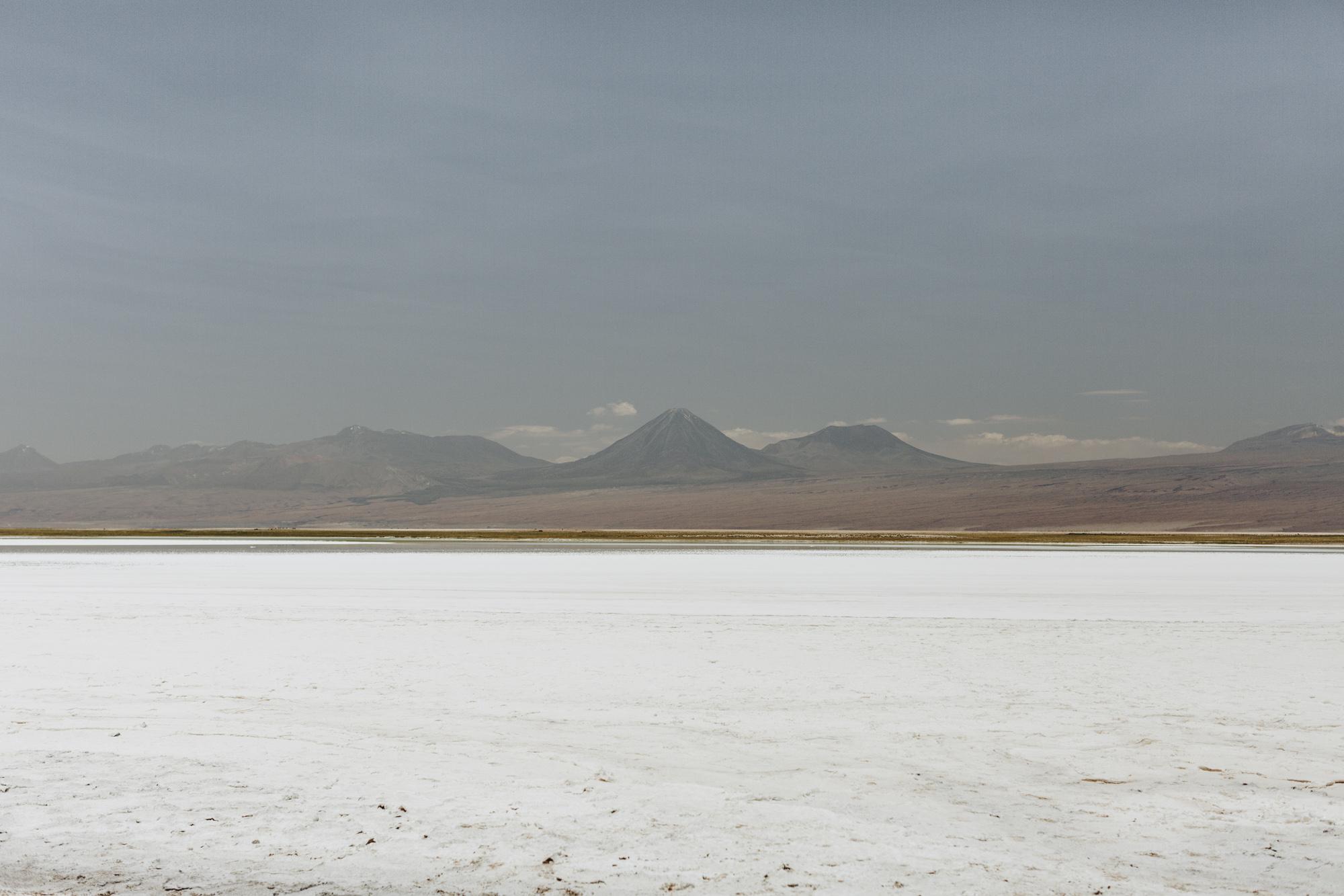 Mael Lambla photographer Chile San pedro atacama desert-102.jpg