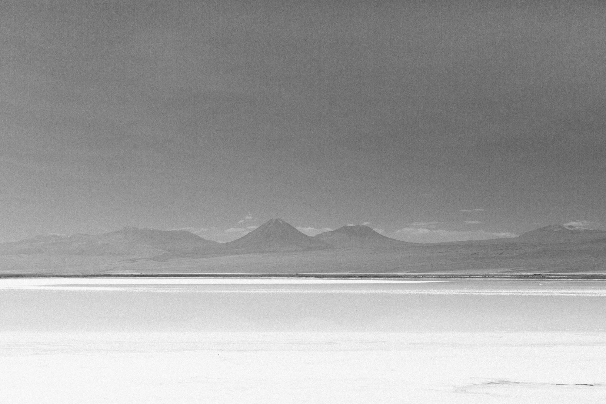 Mael Lambla photographer Chile San pedro atacama desert-105.jpg