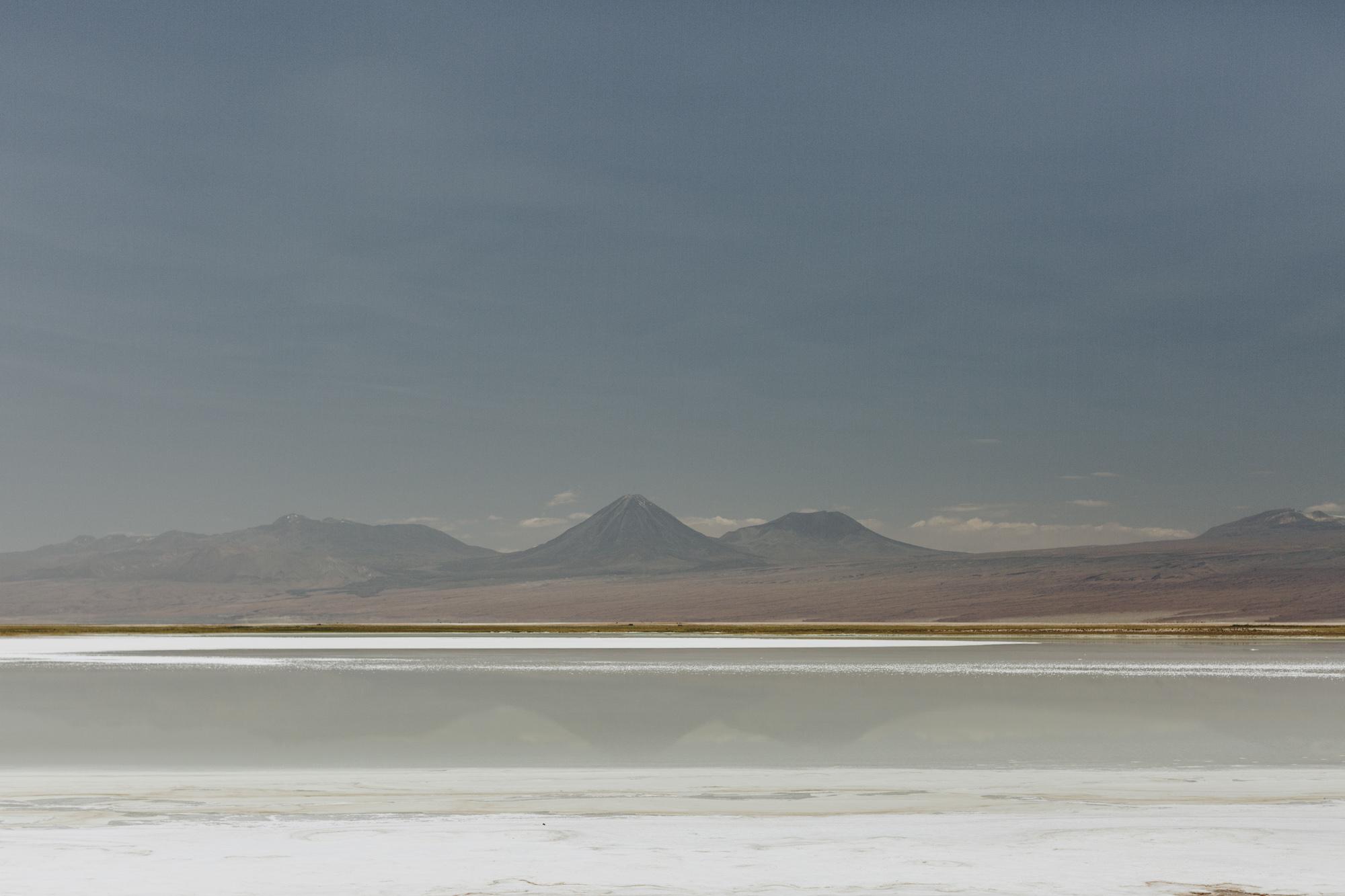 Mael Lambla photographer Chile San pedro atacama desert-108.jpg