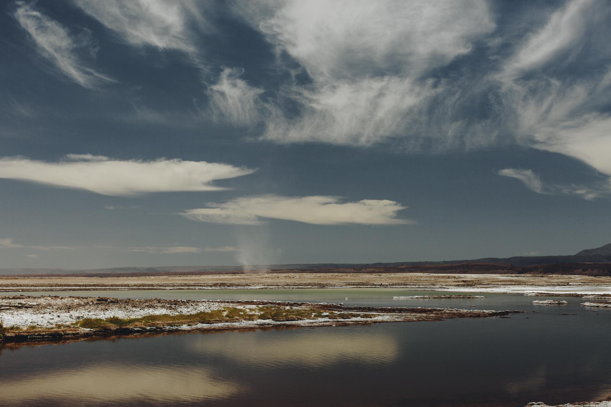 Mael Lambla photographer Chile San pedro atacama desert-109.jpg