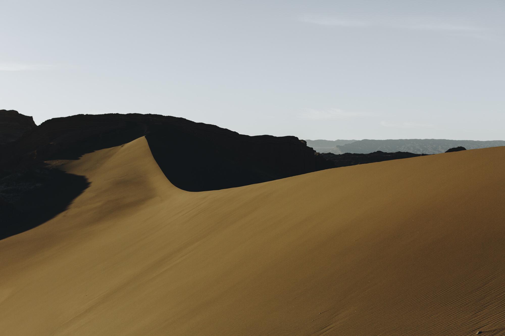 Mael Lambla photographer Chile San pedro atacama desert-145.jpg