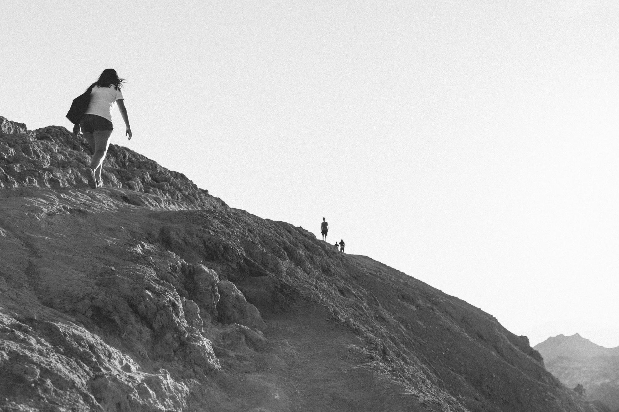 Mael Lambla photographer Chile San pedro atacama desert-149.jpg