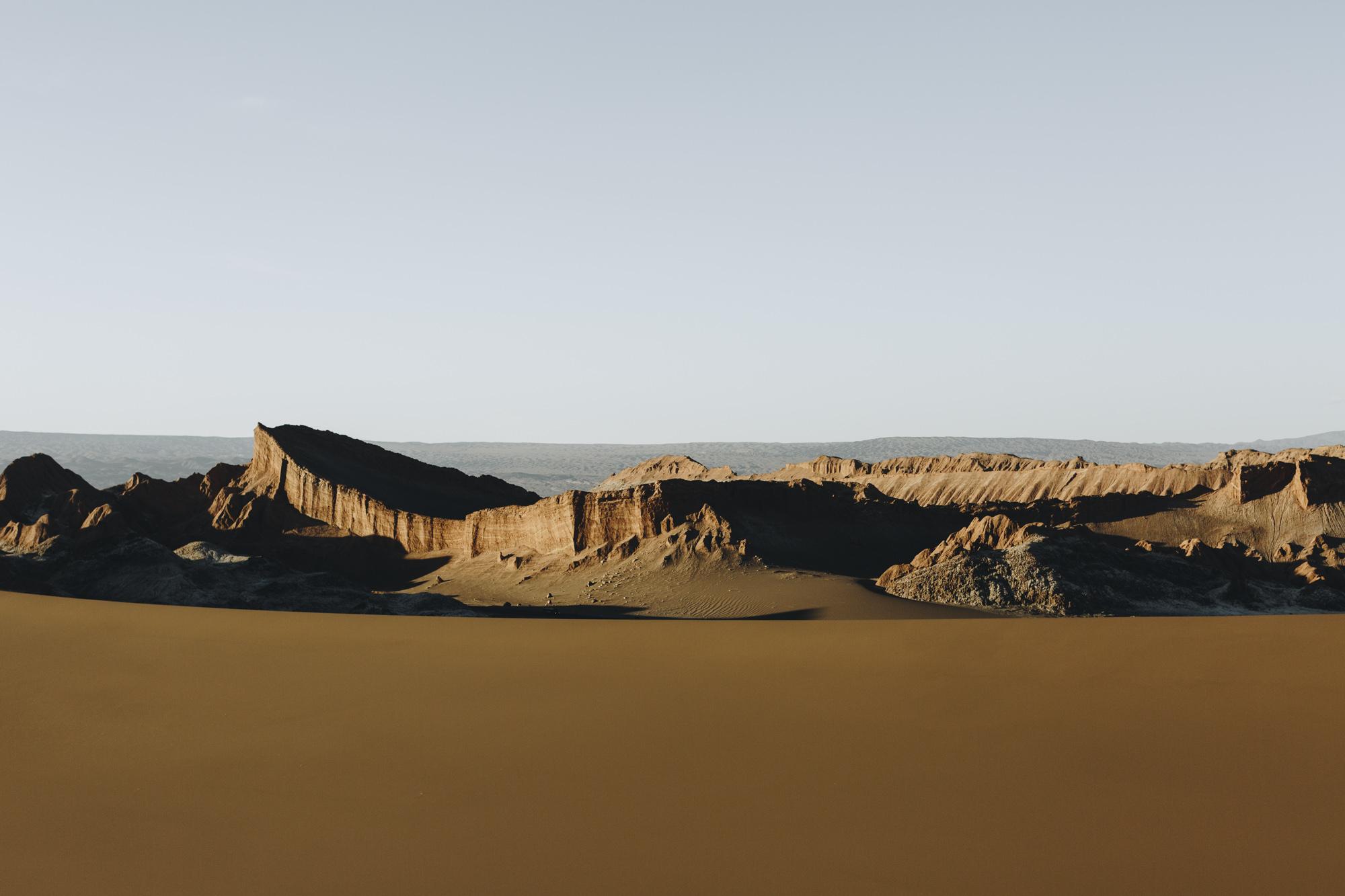 Mael Lambla photographer Chile San pedro atacama desert-152.jpg