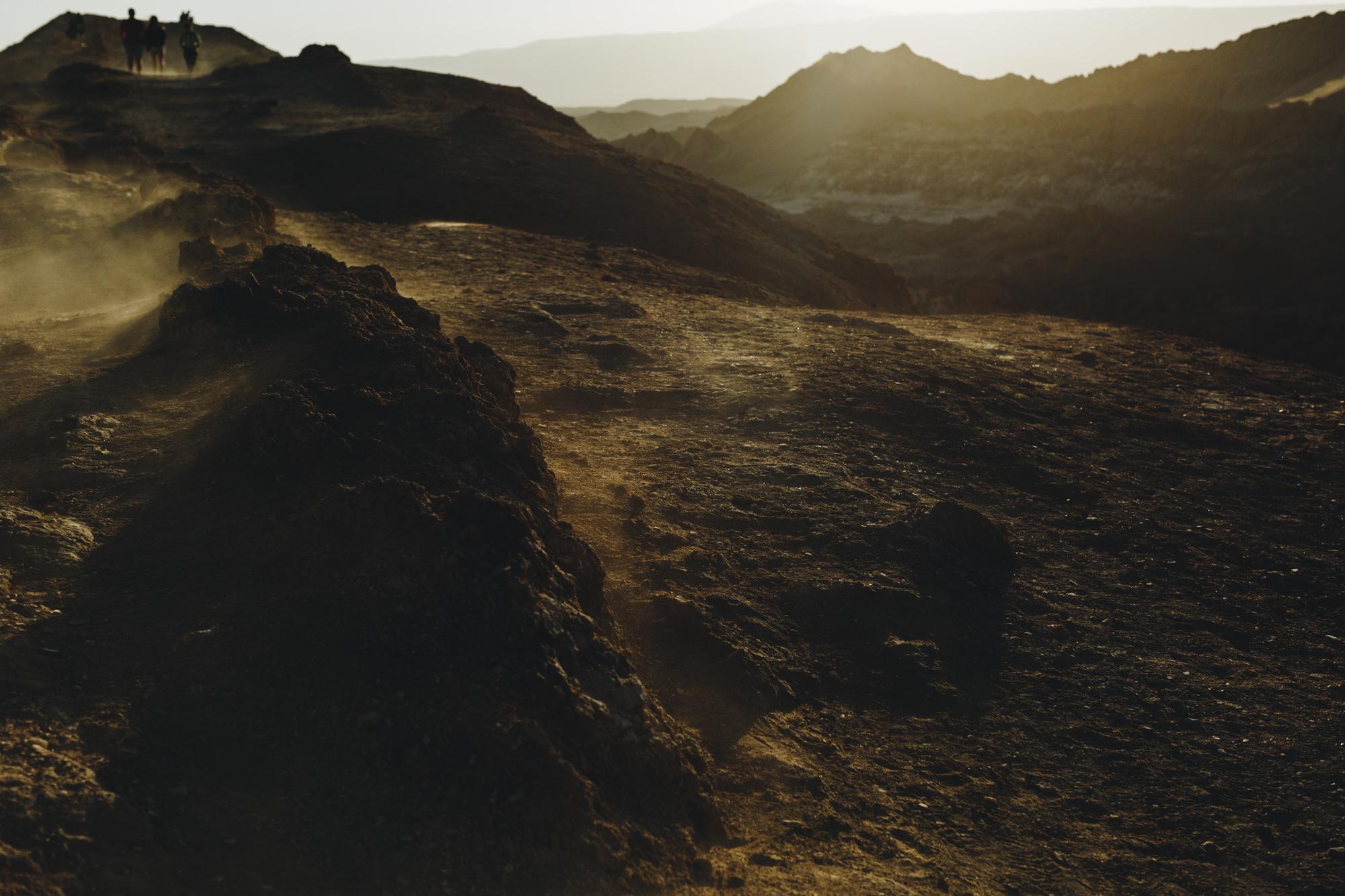 Mael Lambla photographer Chile San pedro atacama desert-156.jpg
