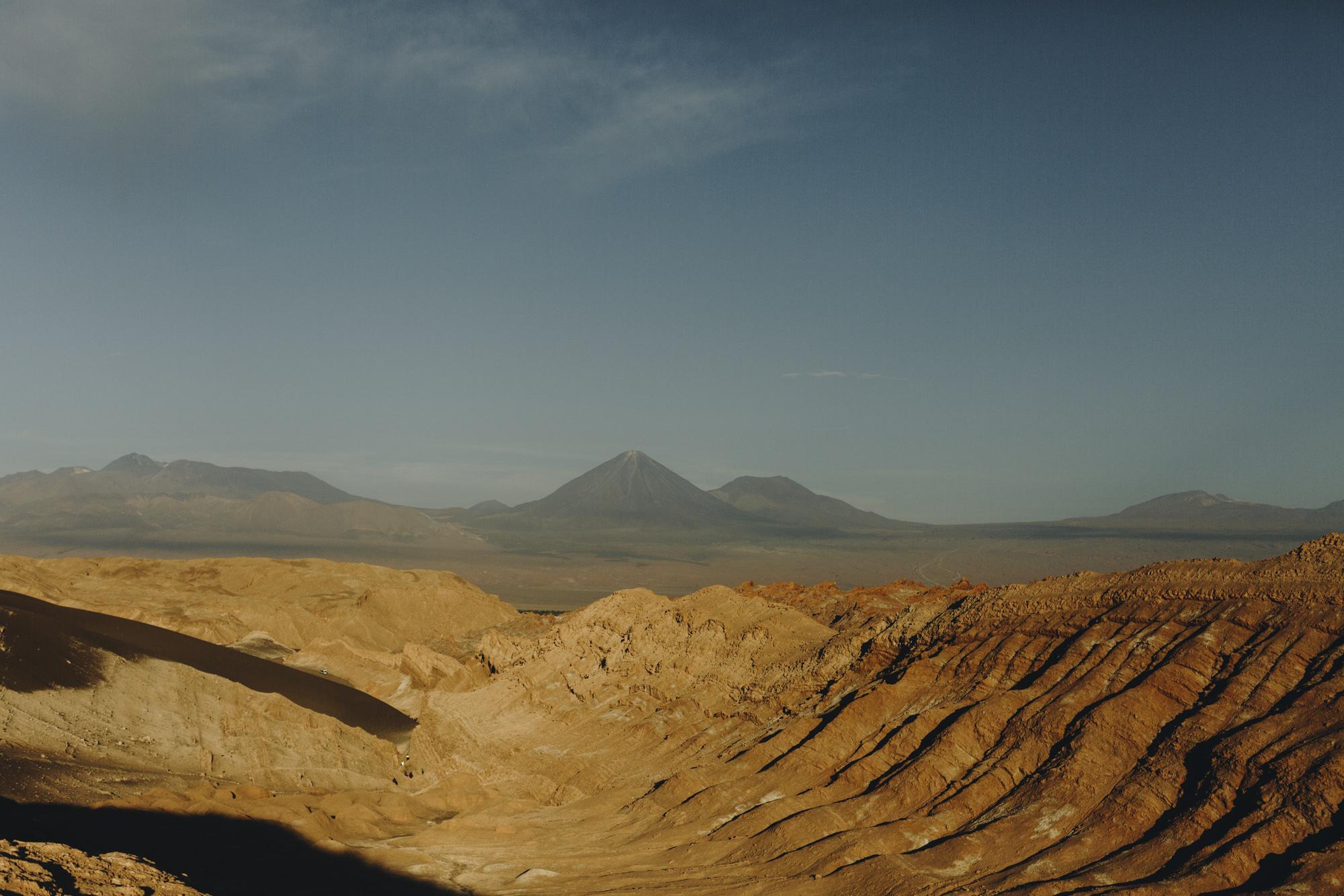 Mael Lambla photographer Chile San pedro atacama desert-157.jpg