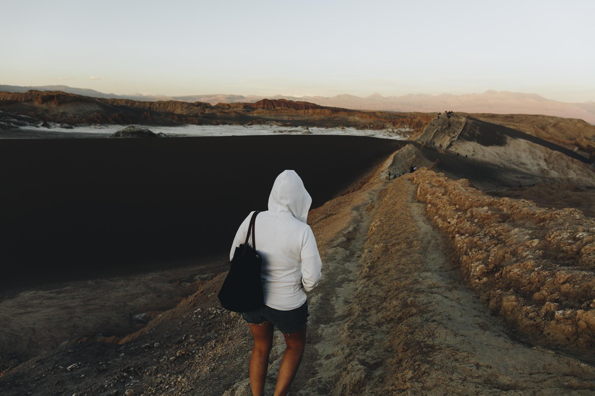 Mael Lambla photographer Chile San pedro atacama desert-197.jpg