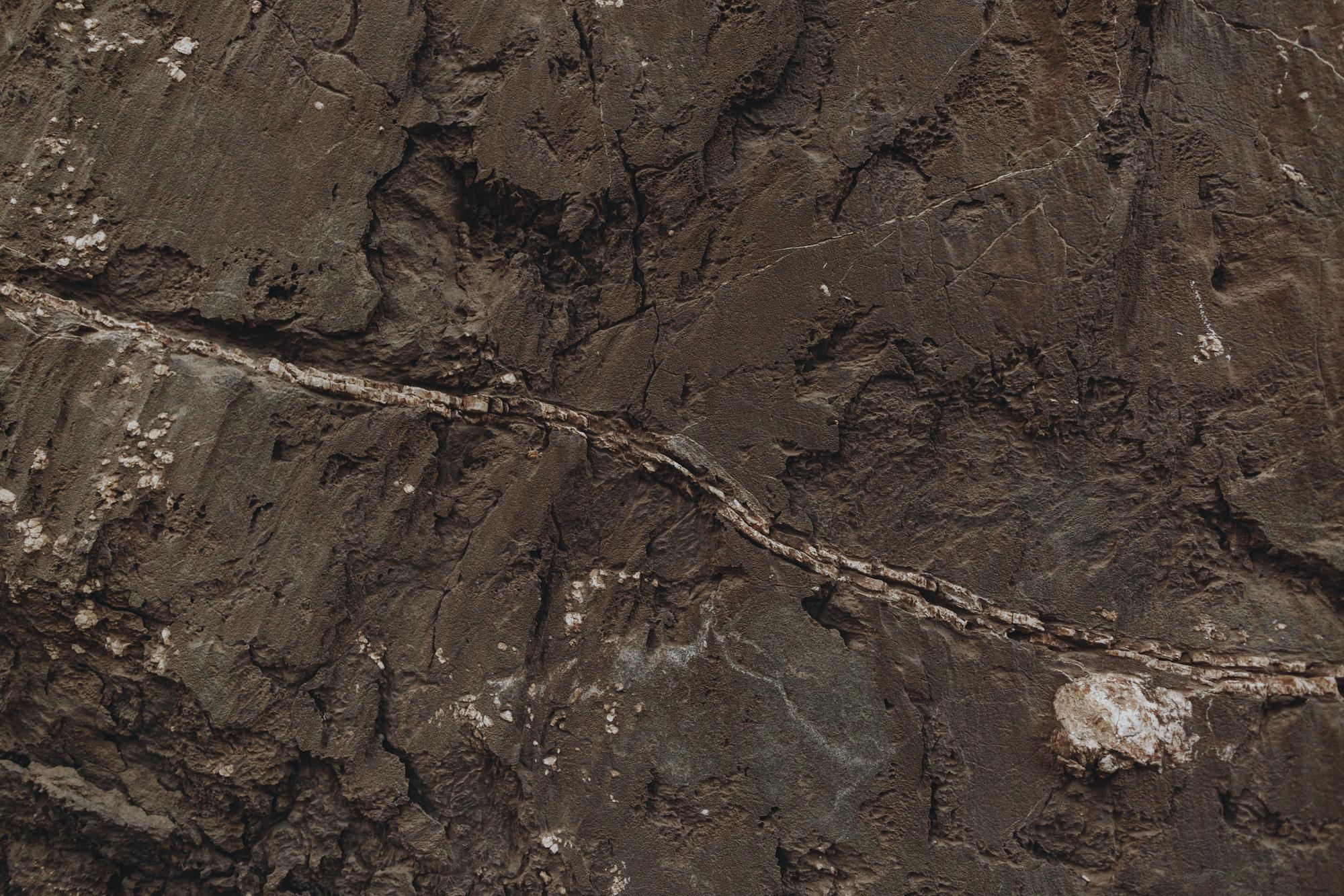 Mael Lambla photographer Chile San pedro atacama desert-207.jpg