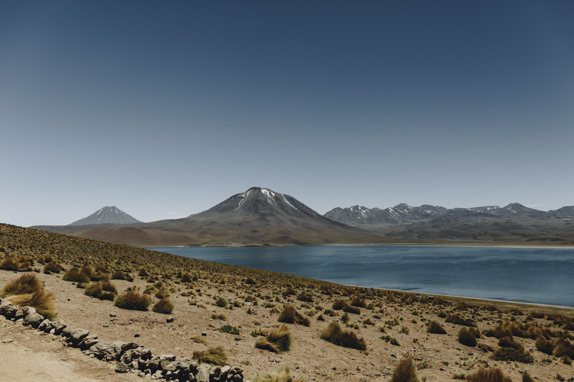Mael Lambla photographer Chile San pedro atacama desert-229.jpg