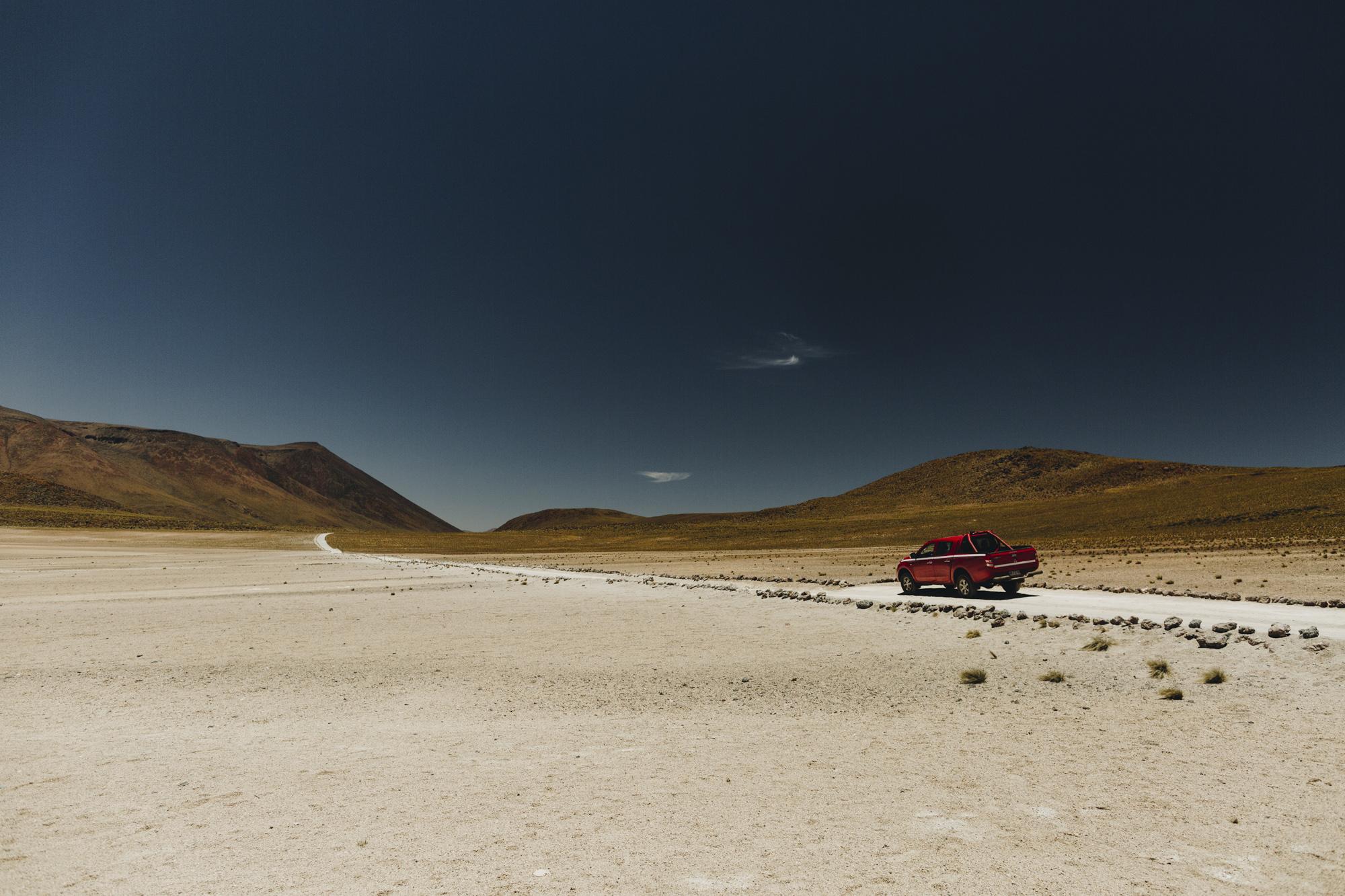 Mael Lambla photographer Chile San pedro atacama desert-237.jpg