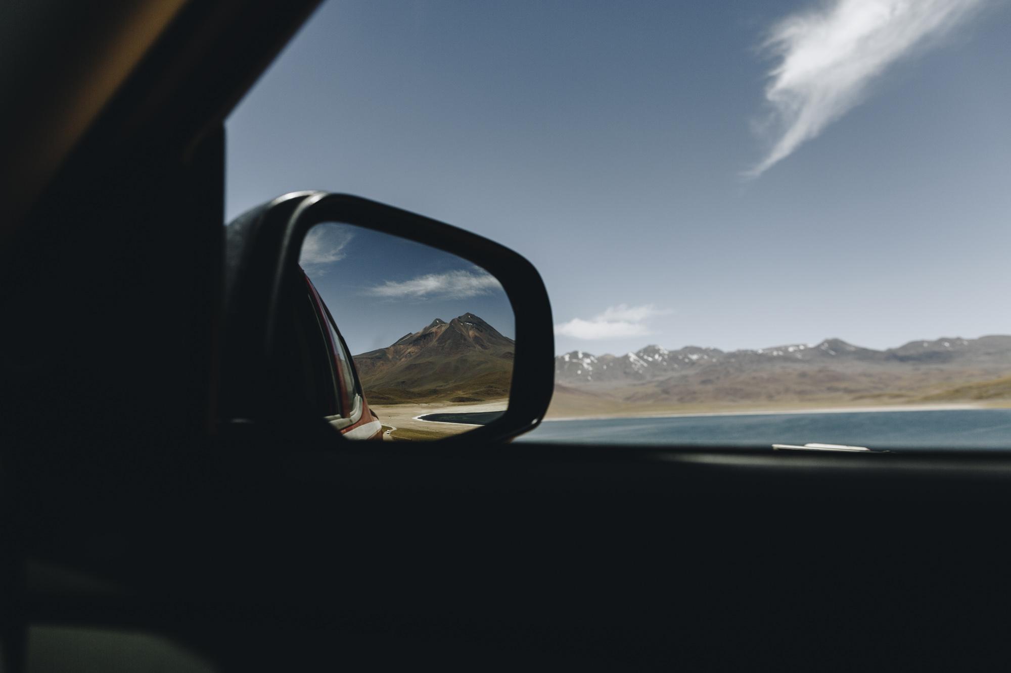 Mael Lambla photographer Chile San pedro atacama desert-251.jpg