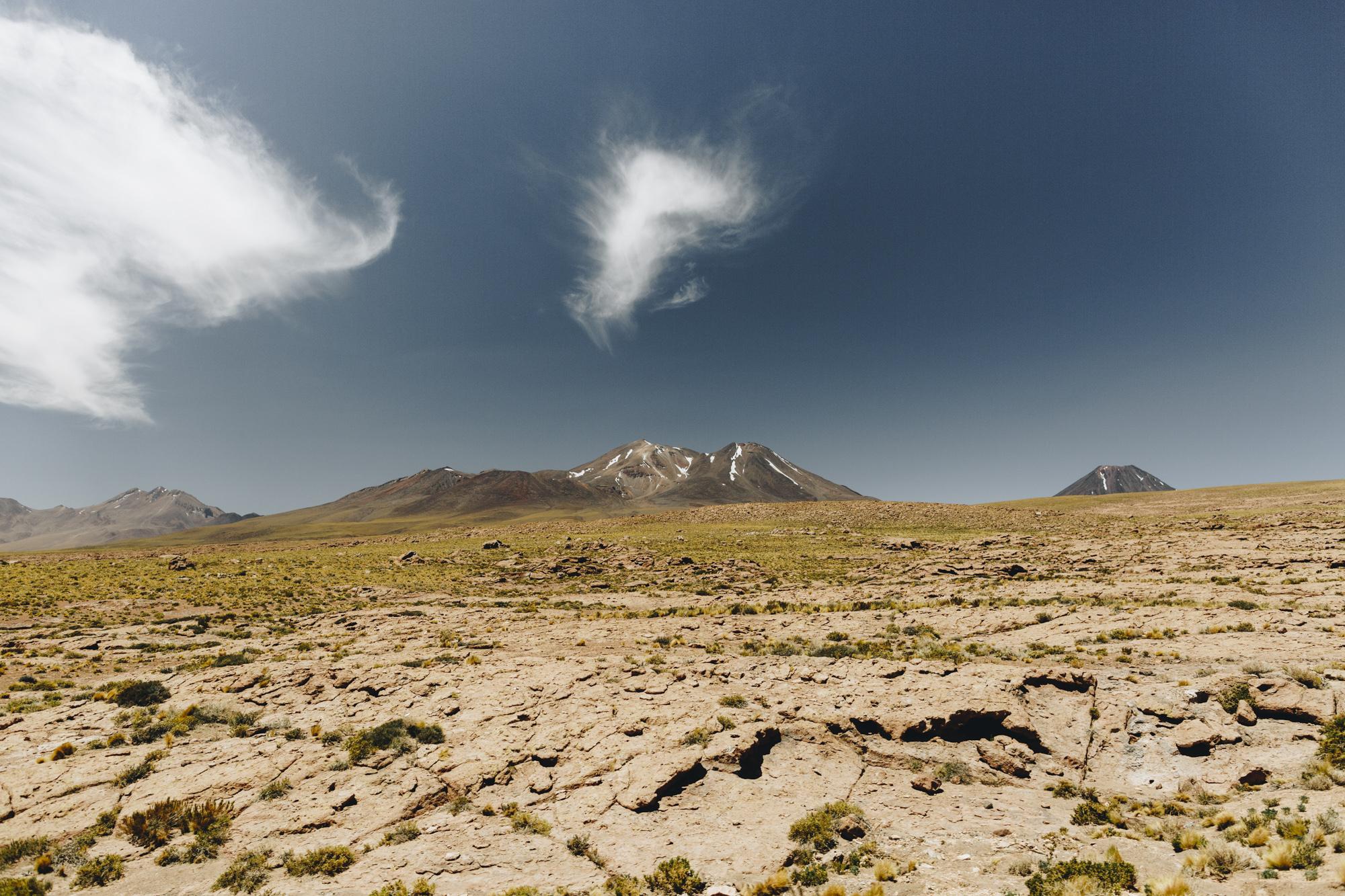 Mael Lambla photographer Chile San pedro atacama desert-255.jpg
