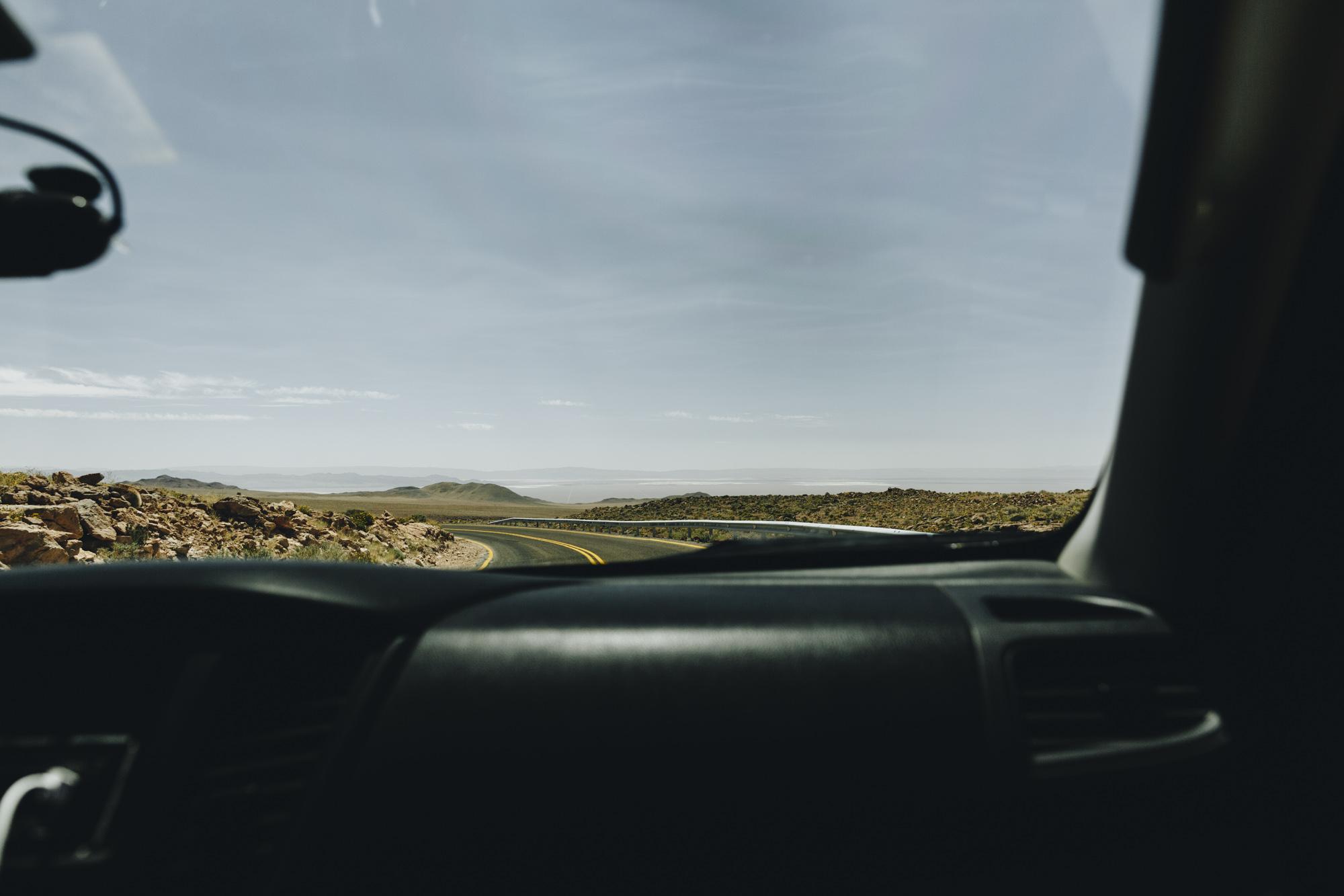 Mael Lambla photographer Chile San pedro atacama desert-256.jpg