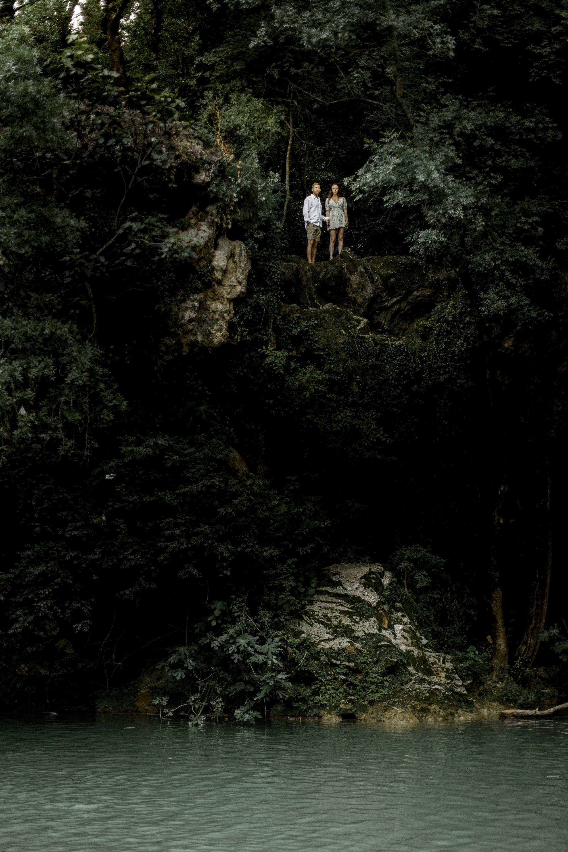 Mael Lambla photographer-5.jpg