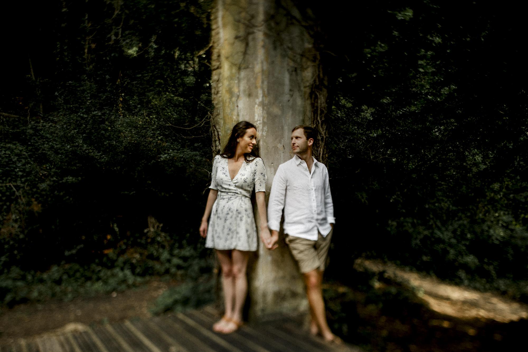 Mael Lambla photographer-19.jpg