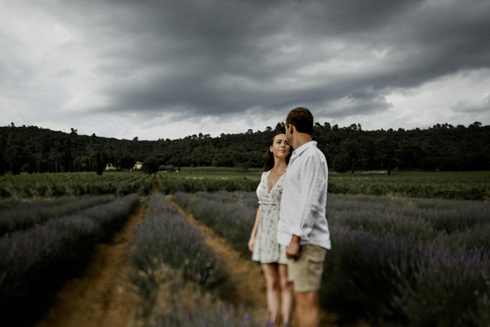 Mael Lambla photographer-21.jpg