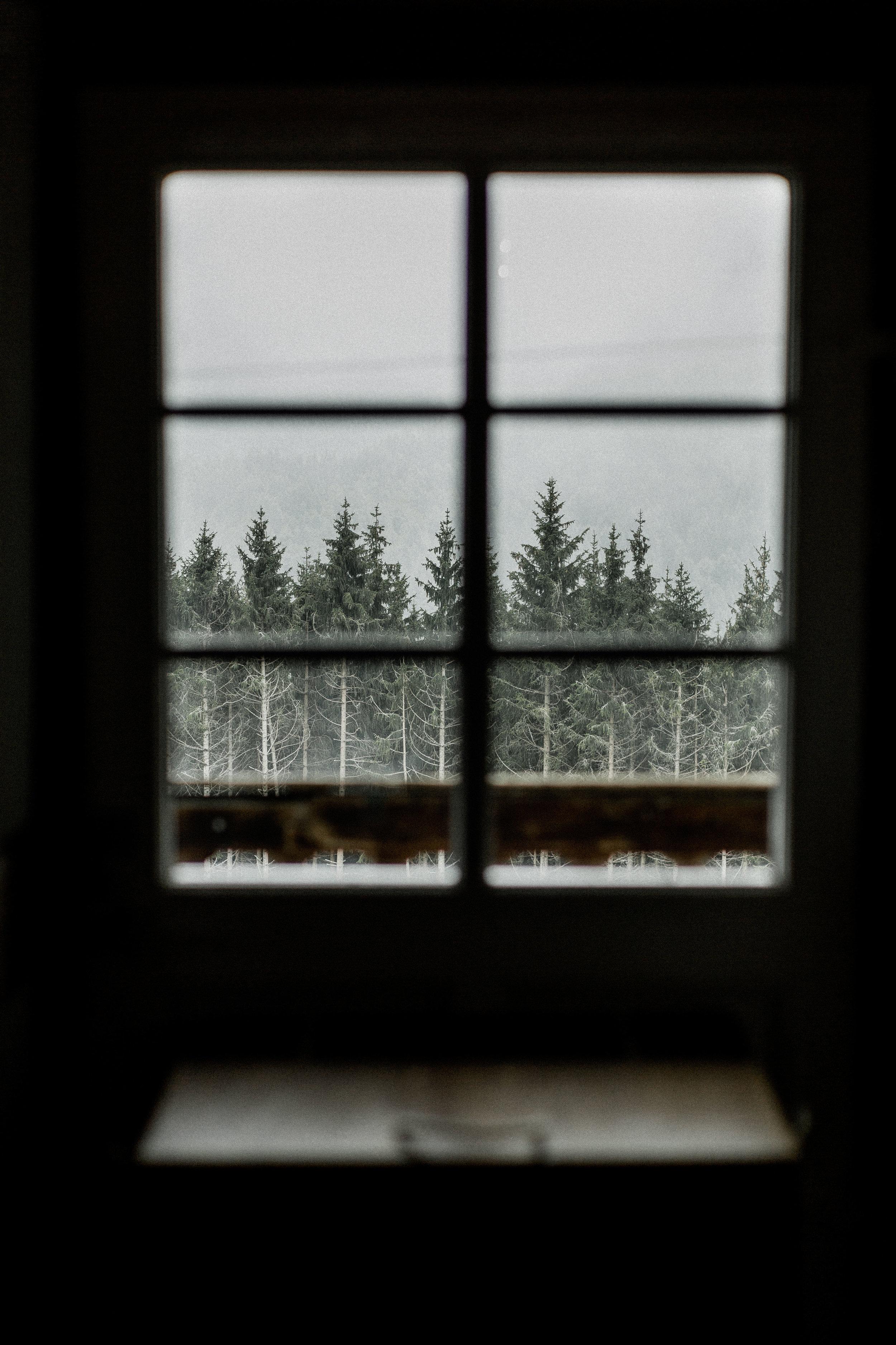 Mael Lambla photographer-16.jpg