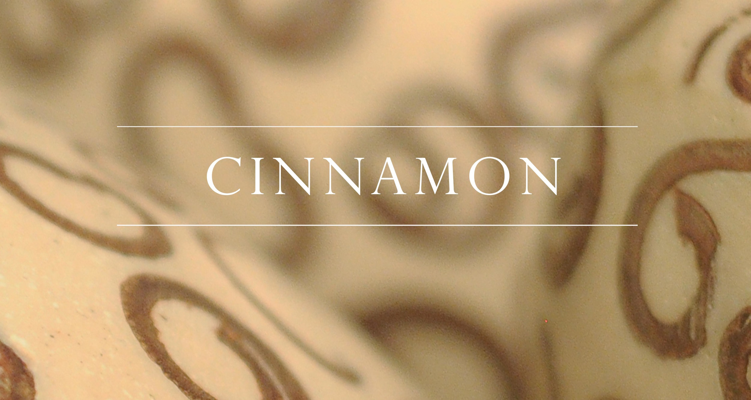 Cinnamon)long.jpg