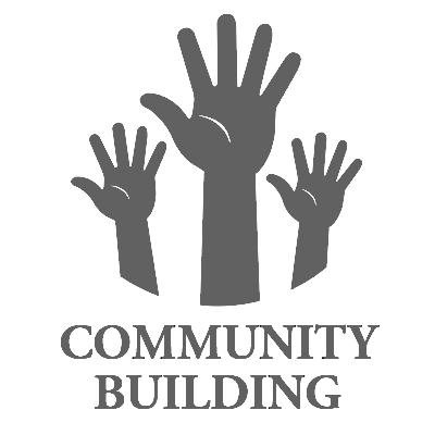 communityg.png
