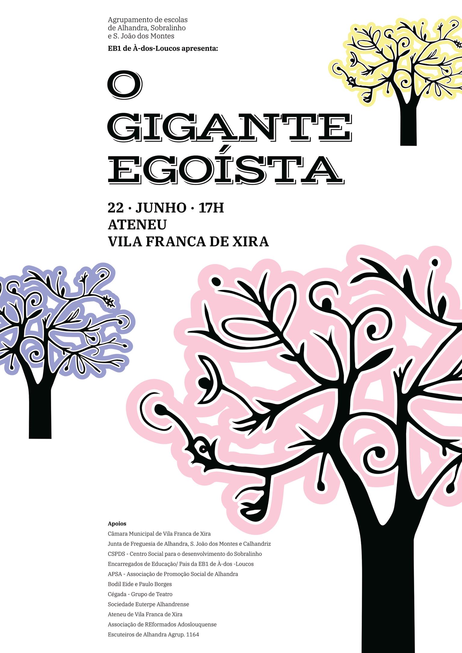 CartazGiganteA200.jpg