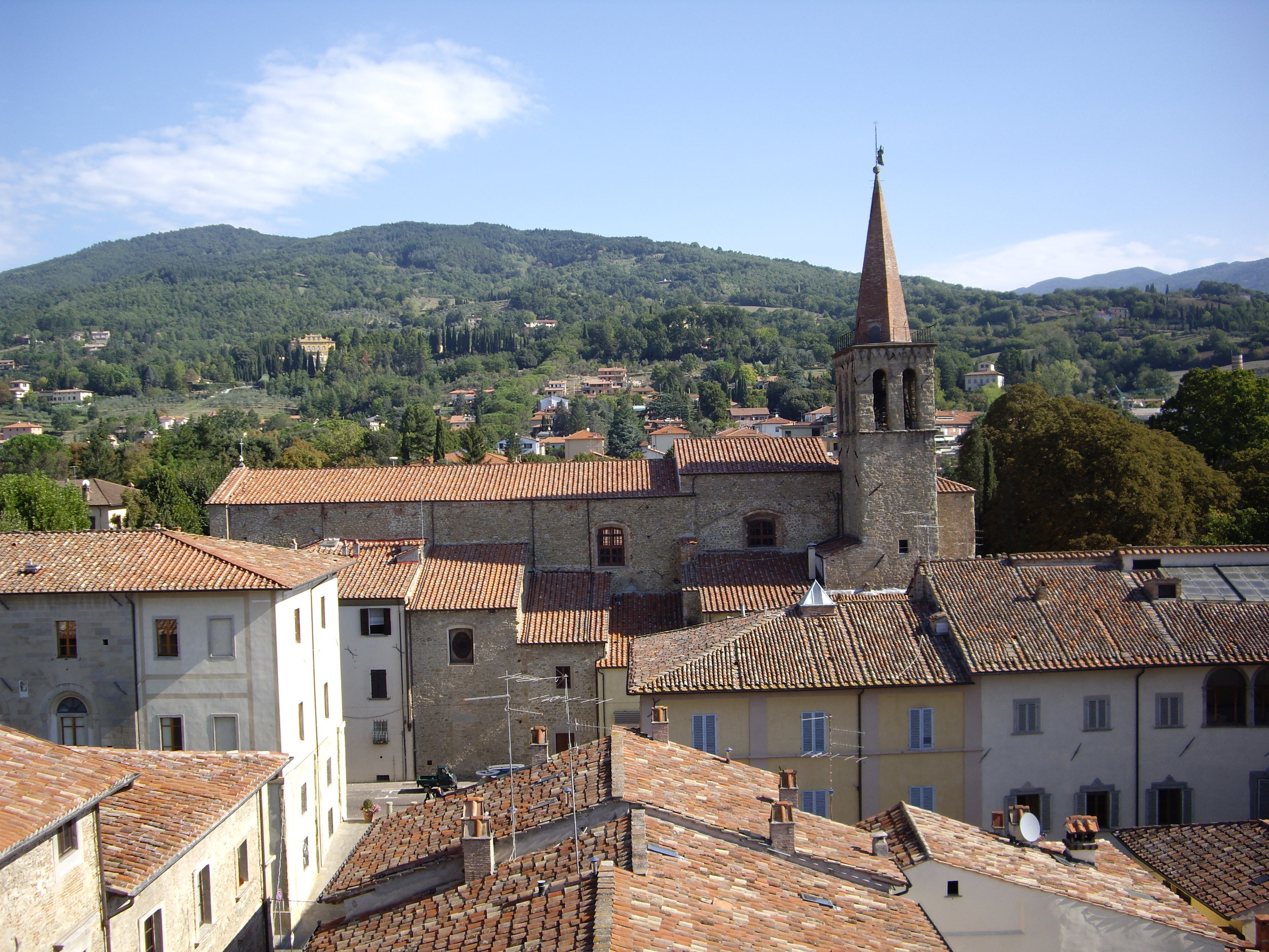 Sansepolcro_roofs_with_church_steeple.jpg