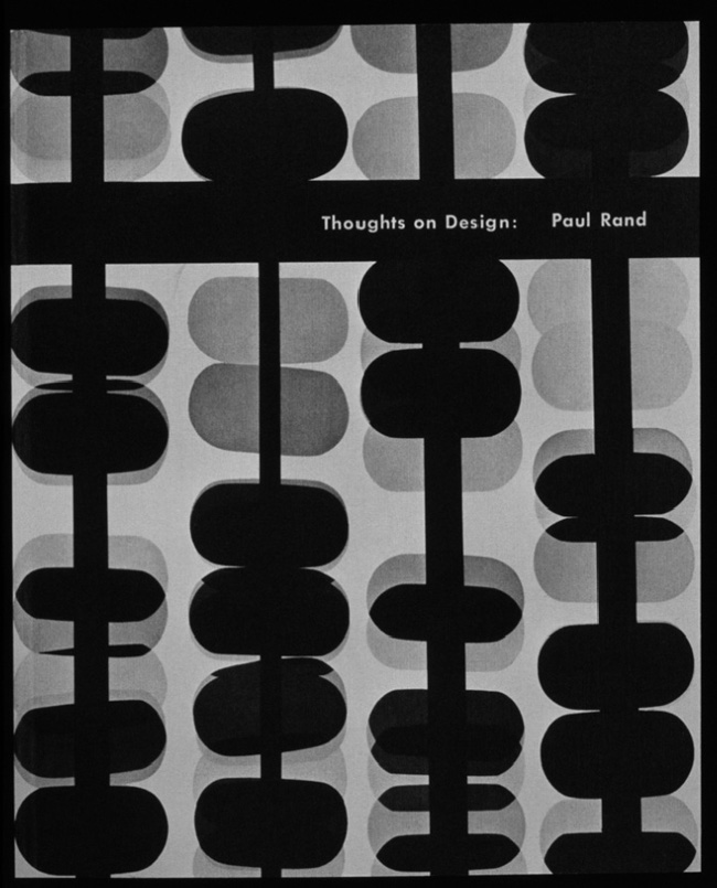 1947_Everything-is-Design_Paul-Rand_Courtesy-of-Museum-of-City-of-NY.jpg
