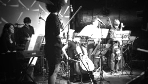 Azaela Ensemble