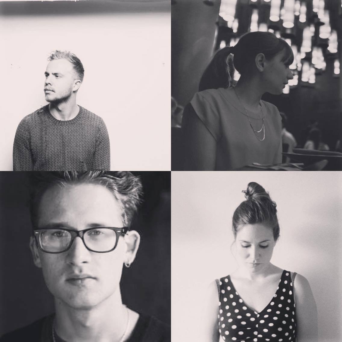 Nonclassical's Associate Composers