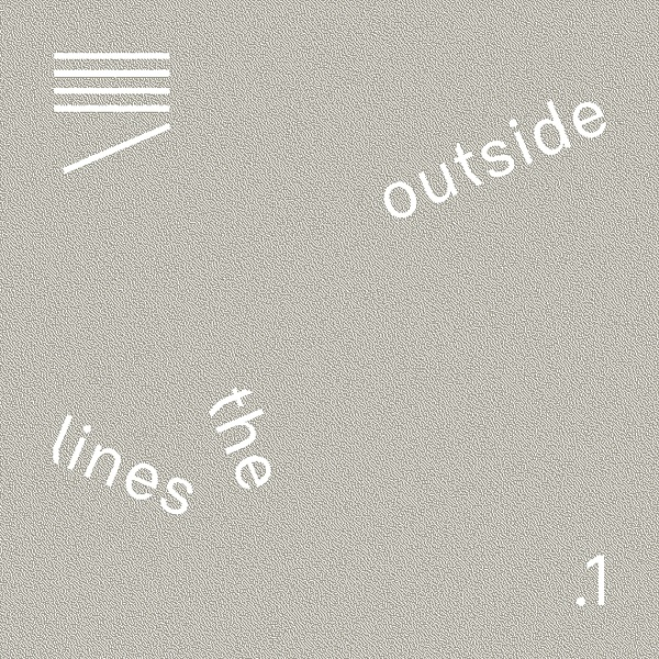 Outside the Lines EP: Vol. 1