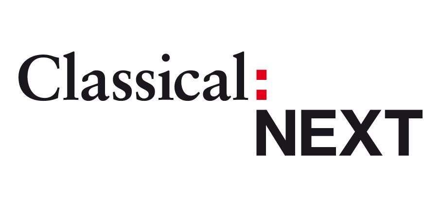 Classical: Next
