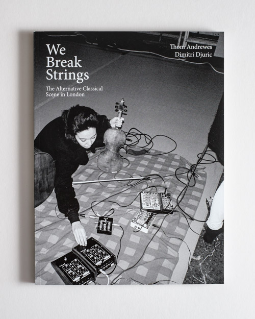 We Break Strings 3.jpg