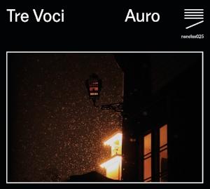 TV-Auro-Digital-pack.png